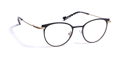 eebeabedaf2040 J.F. Rey brillen kopen in Malden (bij Nijmegen)