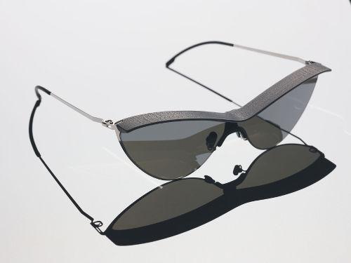 5b32e844be77a1 Handgemaakte perfectie in de MYKITA zonnebrillen